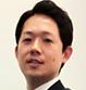 会計事務所コンサルタント 山本雄幸(やまもと ゆうこう
